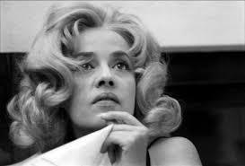 Resultado de imagem para Jeanne Moreau filmes