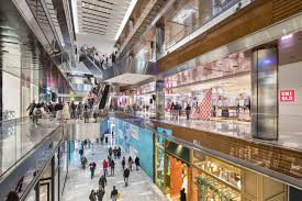 Hudson Lights Shopping Center Five Things To Do In Hudson Yards Ny Including The Vessel