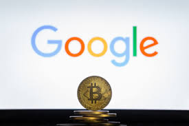 Only 21 million btc will ever exist, making it a. Google Finance Launches Dedicated Crypto Tab With Ether Bitcoin And Litecoin Cryptovibes Com Daily Cryptocurrency And Fx News