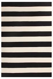 striped rugs free australia wide miss amara elegant black and white striped rug australia