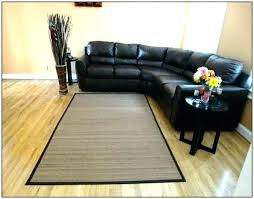 unique bamboo area rug 9x12 and bamboo area rugs 5x7 bamboo area rug bamboo area rug