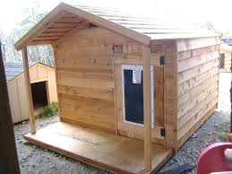 simple design home depot dog house plans surprising for dogs gallery best inspiration easy small