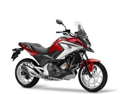wiring diagram for honda nc750x wiring image honda 2016 nc750x launch mcn on wiring diagram for honda nc750x