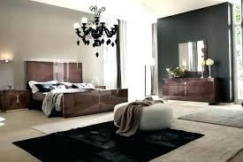 italian modern furniture companies. Italian Designer Furniture Brands Modern  Best . Companies