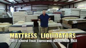 mattress liquidation. mattress liquidation r
