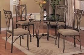metal dining room furniture. metal dining room furniture t
