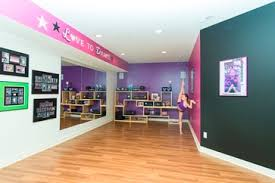 for sisters dance studio   For me   Pinterest   Dance studio likewise  furthermore 29 best Awesome Design Ideas for your Dance Studio images on furthermore 29 best Awesome Design Ideas for your Dance Studio images on as well Best 25  Dance studio design ideas that you will like on Pinterest additionally 11 best Decorating  Dance Inspired images on Pinterest   Dance in addition Dance Studio Interior Design  7 inspiring studios as well  additionally Best 25  Yoga studios ideas on Pinterest   Yoga studio design moreover Best 25  Dance studio design ideas that you will like on Pinterest besides . on dance studio design ideas