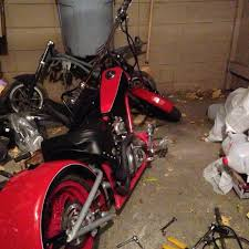 best custom chopper mini bike for sale in roseville california