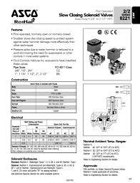 asco wiring diagram asco image wiring diagram asco wiring diagrams asco auto wiring diagram schematic on asco wiring diagram