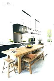 bedroomexciting small dining tables mariposa valley farm. Wonderful Narrow Kitchen Table Rustic Dining Slim Bedroomexciting Small Tables Mariposa Valley Farm