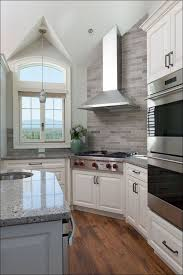 Full Size of Kitchenwolf Cabinets Pricing Building A Pantry Cabinet Primer  For Kitchen Cabinets