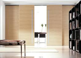 interior wooden sliding doors interior sliding doors reasons homeowners love them interior wood sliding glass doors