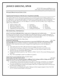 hr manager resume examples examples of resumes plutarch antony and cleopatra essay term paper about leadership