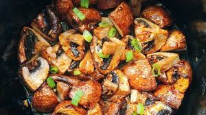 10 Best Squid with Oyster Sauce Recipes ...