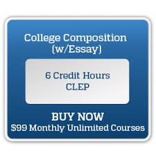clep college composition essay related post of clep college composition essay