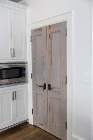Best 25+ Pantry doors ideas on Pinterest | Kitchen pantry doors, Kitchen  pantries and Kitchen pantry storage