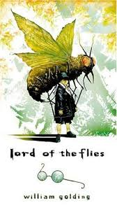 spchsenglish lord of the flies lord of the flies 35340157 jpg