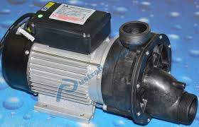 lx whirlpool ja 200 spa pump 2 0hp