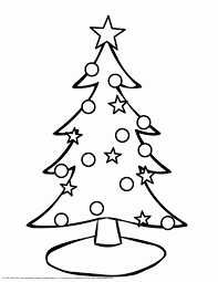 free christmas templates to print christmas tree star printable elegant free christmas templates