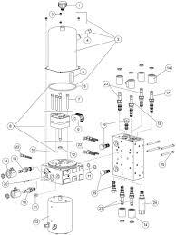 Epiphone B B King Wiring Diagram