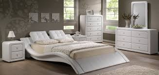 quality bedroom furniture manufacturers. bedroom furniture manufacturer raya within manufacturers quality f