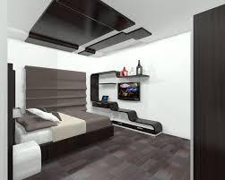 bedroom interior design by vipin d  cgtrader