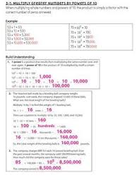 Savvas realize making a test. Envision Math Grade 3 Worksheets Teaching Resources Tpt