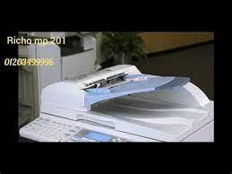 تحتاج إلى التحقق من سلسلة طابعة جهازك للتأكد من. تنزيل تعريف طابعة 1018 Hp وندوز 10 تعريف طابعة كانون I Sensys Lb7018c تحميل تعريف طابعة Hp Laserjet 1018 لويندوز 7 8 10 وماكنتوش إليكم تعريف طابعة Hp Laserjet 1018 وبرامج تشغيل الطابعة