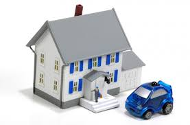 Car Home Insurance Quote Classy The Hidden Cost Of Bundling Insurance Policies