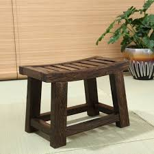 cheap asian furniture. japanese antique wooden stool bench paulownia wood asian traditional furniture living room portable small low cheap i