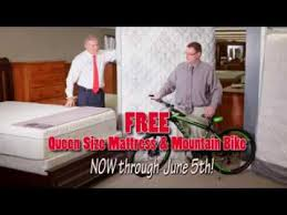 Allen Wayside Mattress and Bike May 2016 30