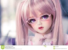 ball jointed dolls. royalty-free stock photo. download ball jointed doll dolls