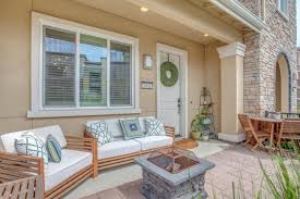 ... CA 95123 SAN JOSE CA Welcome to Grand Residence One. Premium lot on  green space walkway with large patio on ground level. Large covered balcony  perfect ...