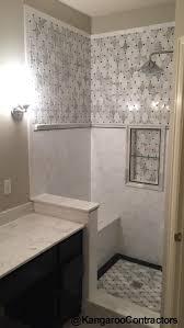 bathroom remodel dallas tx. Bathroom Remodel In Dallas, TX Tile Work New Mosaic Modern Dallas Tx M