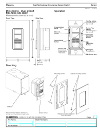 lutron 3 way switch wiring diagram with pioneer fh x700bt wiring Fh X700bt Wiring Diagram lutron 3 way switch wiring diagram on 9q9ihb1s 8 0 jpeg pioneer fh x700bt wiring diagram