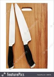 Best Kitchen Knives The Best Kitchen Knife Sets And The Best Sharp Kitchen Knives