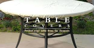 outside patio furniture covers. Best Patio Furniture Covers Smart Inspiration Outdoor Amazon Abba Custom . Outside R