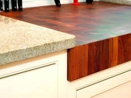 giani countertop paint reviews granite look paint kit granite giani granite white diamond countertop paint kit reviews