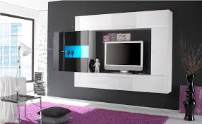 contemporary wall units for living room. image of: contemporary wall cabinets living room units for