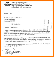 Free Cover Letter Examples Best Cover Letter Signature To Design Free Cover Letter
