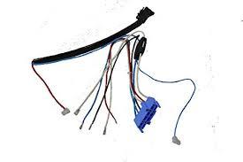 amazon com peg perego john deere gator hpx wiring harness toys games peg perego john deere gator hpx wiring harness