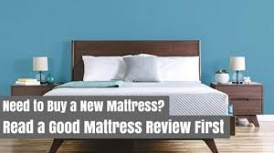 Bedroom Serta Icomfort Insight For A Difference You Will Feel The A Good Mattress