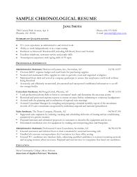 Sample Resume For Hotel Front Desk Supervisor Save Sample Front Desk