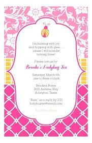 Kids Tea Party Invitation Wording Invitation Layout Ideas Birthday Wording Invitations Templates Free