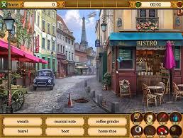 And look for similar pc adventures, we have a lot of hog's with different storyline. 10 Game Mencari Benda Tersembunyi Terbaik Di Android Ruanglaptop