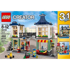 Free 2day Shipping On Qualified Orders Over 35 Buy LEGO Juniors Walmart Lego Treehouse