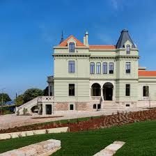 Vila Foz Hotel Spa Porto Portugal Verifizierte