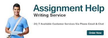 Assignment Help Australia   Assignment Writing Services   Homework     Buyassignment net