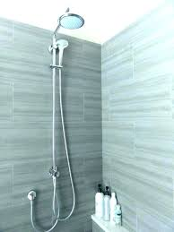 grohe shower systems multiple head shower systems multiple shower heads system shower shower systems shower systems grohe shower systems