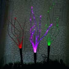 color changing solar garden lights. Solar Yard Lights Decorative For Gardens Best Led Color Changing Garden Reviews Shopping With L